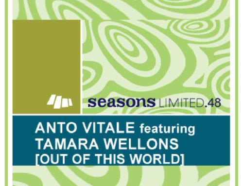 Seasons Limited 48